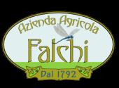 Azienda Agricola Falchi